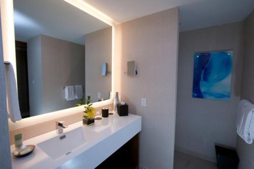 Hyatt Regency Grand Cypress Resort - Orlando, FL 32836