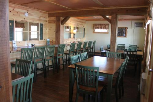 Vacationland Inn & Conference Center - Brewer, ME 04412