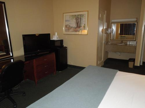 Travelodge Silver Spring Photo