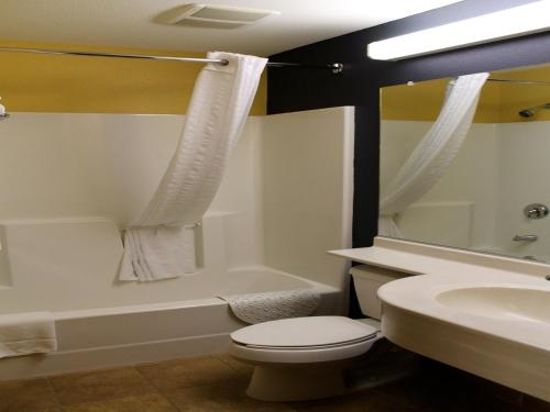Microtel Inn & Suites - Kearney Photo