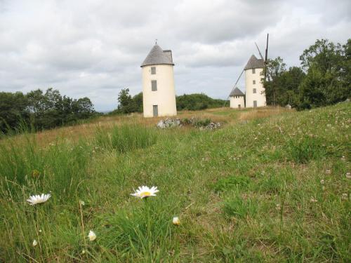 La Boisnière