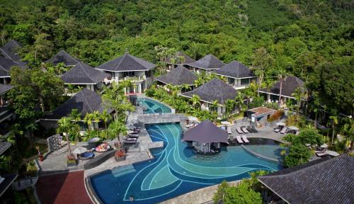 14/1 Patak Road, Soi 24, Karon Beach, Muang, Phuket, Karon Beach, 83110, Thailand.