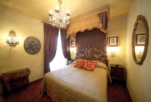 Boutique Hotel Campo de' Fiori - 30 of 58