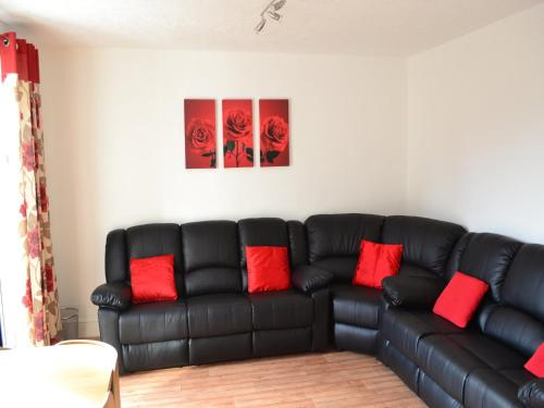 Picture of Bristol Serviced Lettings - Filton