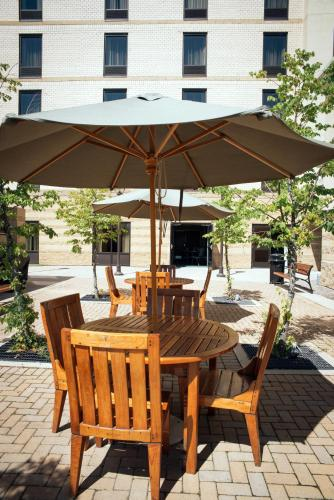 Hampton Inn & Suites by Hilton Dartmouth - Halifax Photo