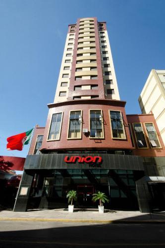 Foto de Union Hotel