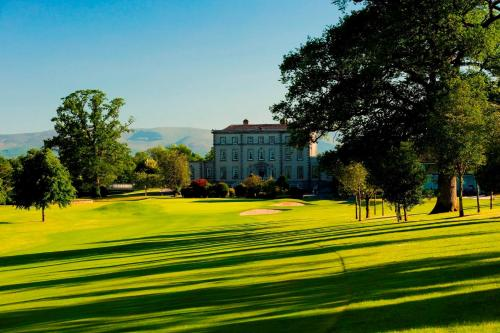 Dundrum House Hotel Holiday Homes
