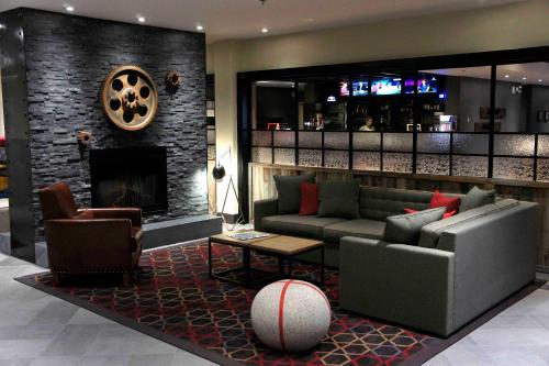 Four Points by Sheraton Edmundston Photo