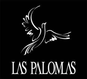 Pension Las Palomas