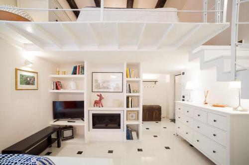 Il Mio Guardaroba Salerno.Loft Futura Appartamento Salerno