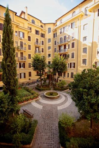 Residenza Mazzini Photo