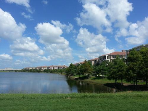 Orlando Resort Rentals at Universal Boulevard photo 30