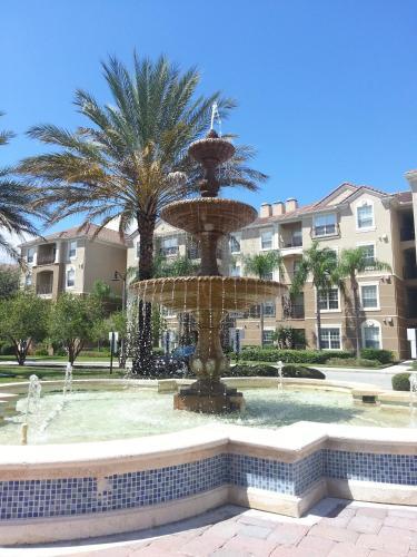 Orlando Resort Rentals at Universal Boulevard photo 31