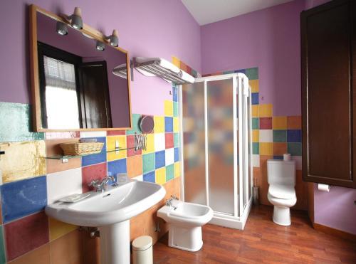 Hotel casa de los azulejos review c rdoba andalucia for Casa azulejos cordoba