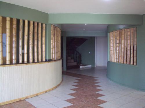Garopaba Mar Hotel Photo