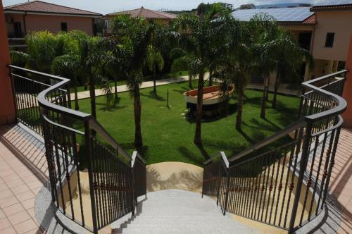 Villaggio & Residence Club Aquilia