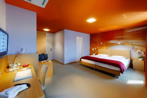 Hotel Königstein photo 21
