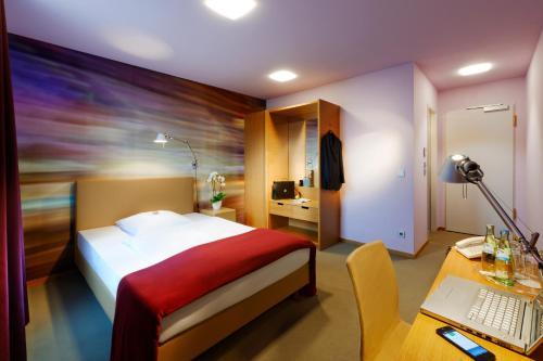 Hotel Königstein photo 22