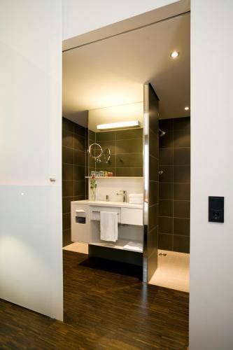 Hotel Königstein photo 23