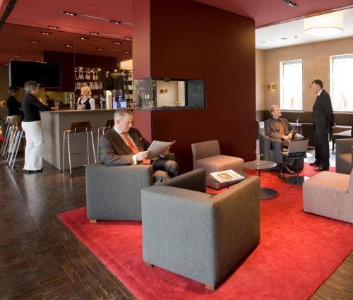 Hotel Königstein photo 9