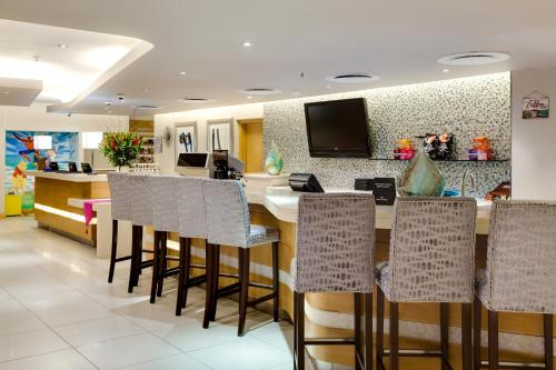 Protea Hotel by Marriott Roodepoort Photo
