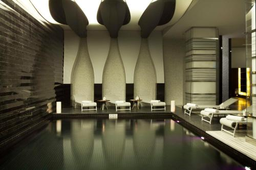 Radisson Blu Hotel Istanbul Pera photo 40
