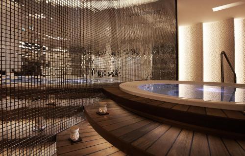 Radisson Blu Hotel Istanbul Pera photo 45