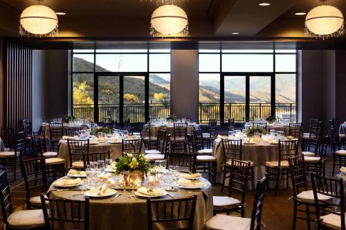 Viceroy Snowmass Photo