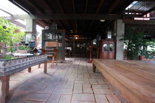 Baan Tye Wang Guesthouse photo 23