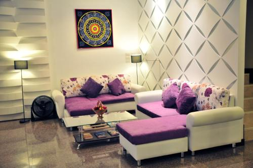 The Cocoon Patong Hotel