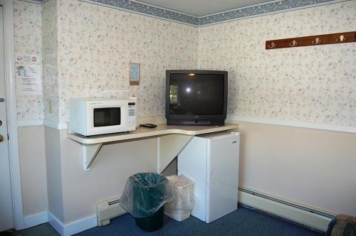 Wills Inn - Bartlett Photo