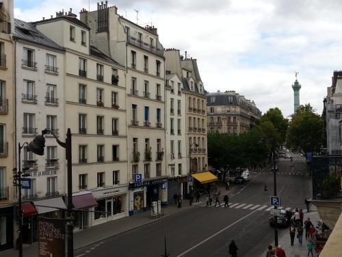 Hôtel De La Herse d'Or photo 21