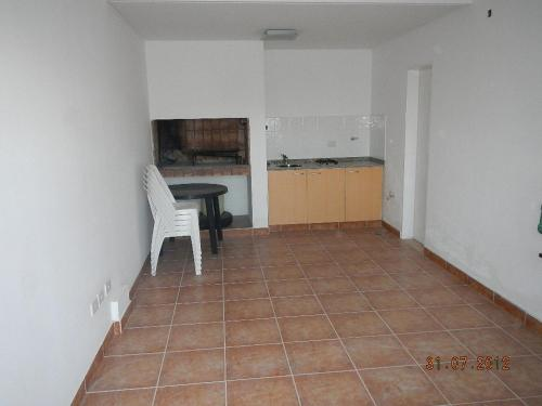 Duplex Barrancas Photo