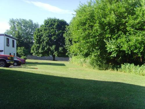 North Ridge - Gettysburg, PA 17325