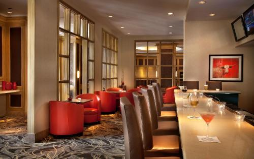 DoubleTree Suites by Hilton Austin photo 3