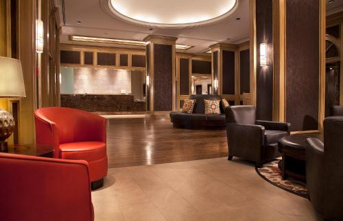 DoubleTree Suites by Hilton Austin photo 13