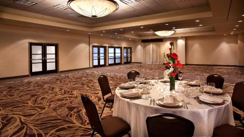DoubleTree Suites by Hilton Austin photo 14