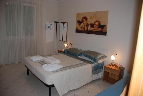 Hotel Residence Teresines (Porto Garibaldi) da 100€ - Volagratis