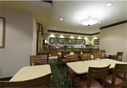 Fairfield Inn & Suites By Marriott Memphis Southaven - Southaven, MS 38671