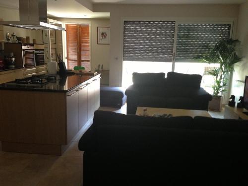 L'Appartement