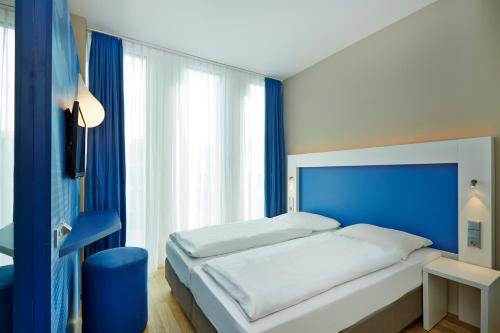 H2 Hotel München Messe photo 23