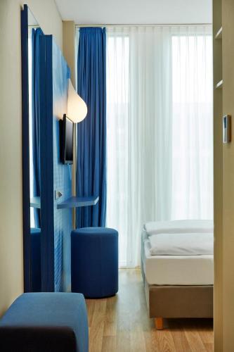 H2 Hotel München Messe photo 7