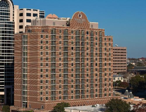 DoubleTree Suites by Hilton Austin photo 16