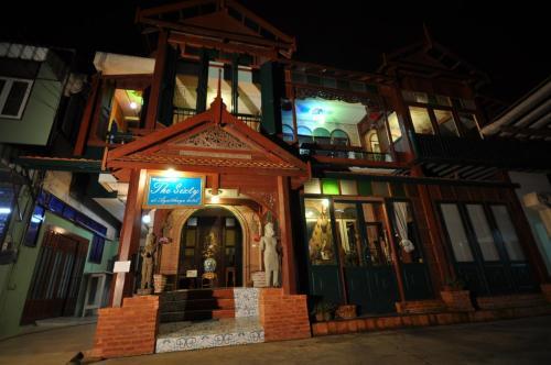 The Sixty at Ayutthaya photo 15