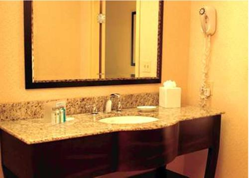 Hampton Inn Augusta/gordon Highway - Augusta, GA 30909