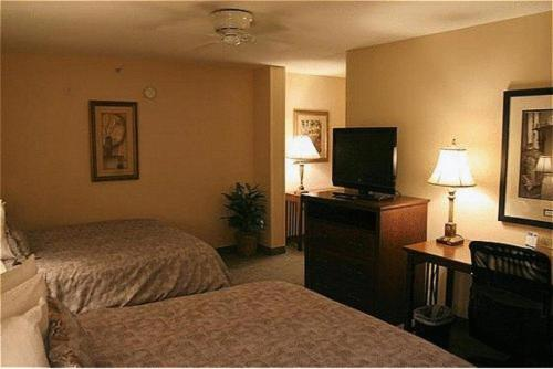 Homewood Suites By Hilton Montgomery Eastchase - Montgomery, AL 36117