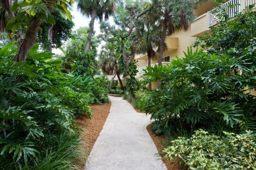 Hotel Indigo Miami Lakes in FL