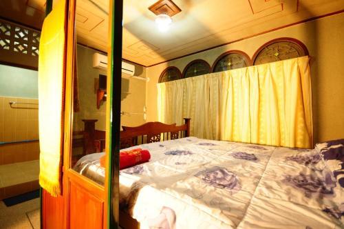 The Sixty at Ayutthaya photo 21