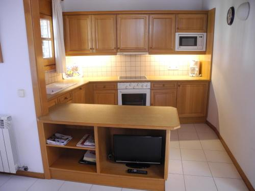 Photos Of - Apartaments Cristiania