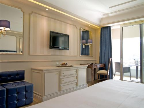 Grand Hotel Imperiale Resort & Spa - 10 of 111